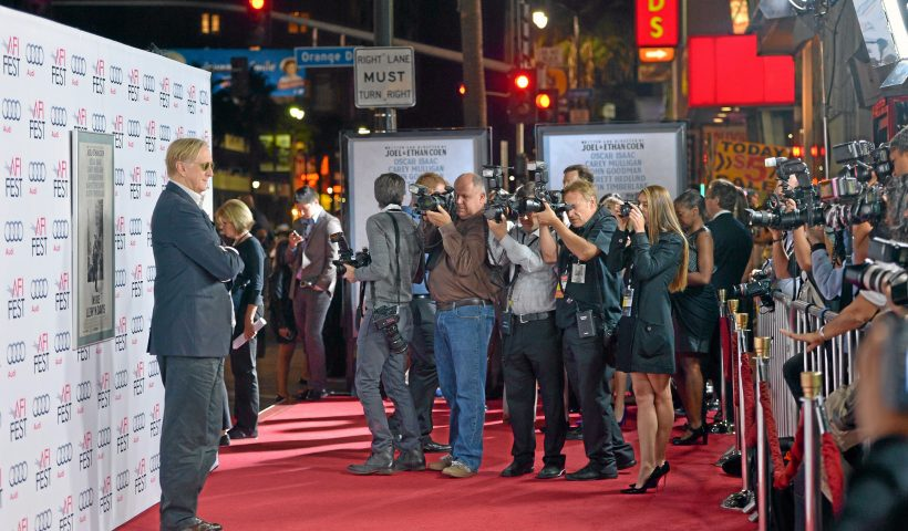 Hollywood Stars images