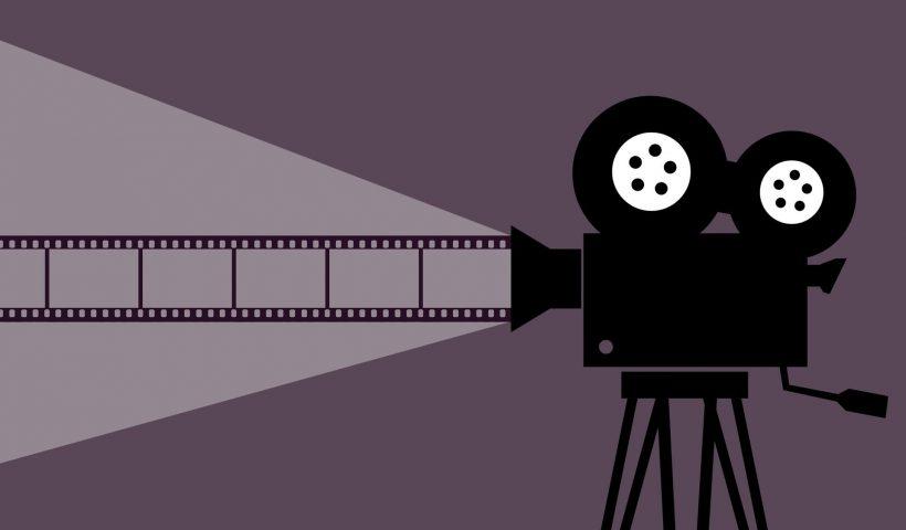 Movie Image.